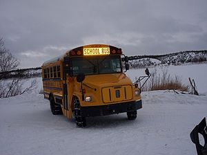 Crooked-creek-schoolbus.jpg