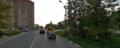 Crossroad Kagana and Zelinskogo.png