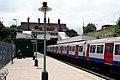 Croxley station, Metropolitan line - geograph.org.uk - 1749869.jpg
