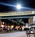 Cruce Varela de noche 09.jpg