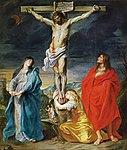 CrucifixionVanDyckLouvre.jpg
