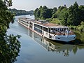 Cruise ship Viking Lif Bamberg 7144337.jpg