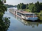 Cruise ship Viking Lif Bamberg 7144337.jpg