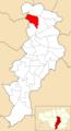 Crumpsall (Manchester City Council ward) 2018.png