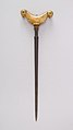 "Crutch Dagger (Zafar Takieh, ""Cushion of Victory"") MET 36.25.910 001july2014.jpg"