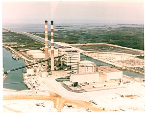 Crystal River Nuclear Generating Plant Unit 3.jpg
