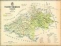 Csanád county map.jpg