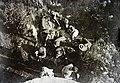 Csoportkép 1934-ben. Fortepan 92932.jpg