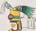 Cuatepoztli Cuextecatl 2 Codex Mendoza p19.PNG