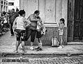 Cuba libre (6795282064).jpg