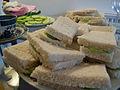 Cucumber sandwiches (8773042594).jpg