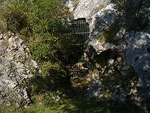 Cueva de la Pasiega.jpg
