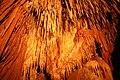 Cueva del Rey Salomon-Tasmania-Australia01.JPG