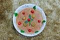 Cuisine of Iran آشپزی ایرانی 17-خوراک لوبیا.jpg