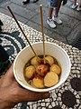 Cuisine of Macau 161 (35824116936).jpg