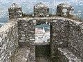 Cultural Landscape of Sintra 44 (41787165260).jpg