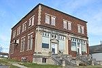 Cumberland Savings Bank and post office.jpg