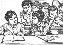Storia dell'istruzione in Italia