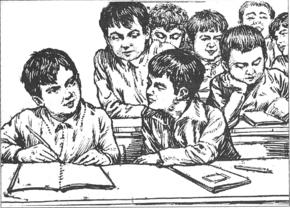 Storia Dellistruzione In Italia Wikipedia
