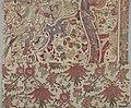 Curtains (India), 1725–50 (CH 18467309-2).jpg