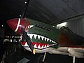 Curtiss P-40 Warhawk (36237680844).jpg
