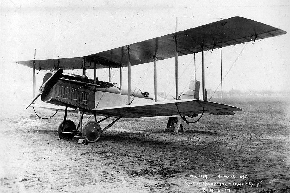 Curtiss R-4L 1918.jpeg
