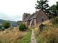 Cwmyoy Church.jpg
