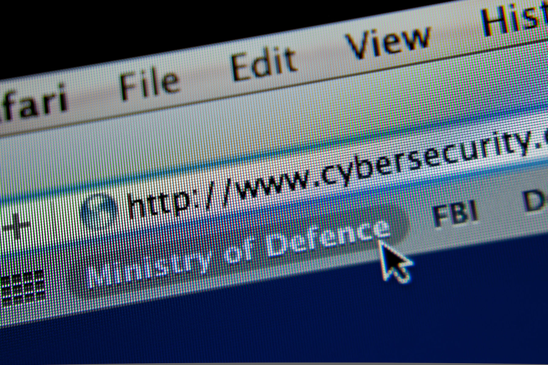 Cyber Security at the Ministry of Defence MOD 45153612.jpg