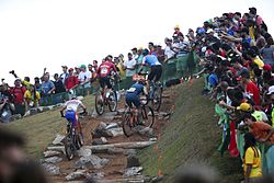 Cycling at the 2016 Summer Olympics – Men's cross-country 14.jpg