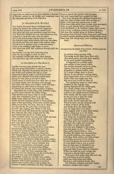 File:Cyclopaedia of English Literature 1844 Volume 1 page 548.djvu