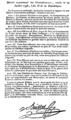 Décret contrefacteurs 19 juillet 1793, Usage de l'éditeur Buisson.png