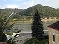 Dégustation de vin de Wachau, Spitz.jpg