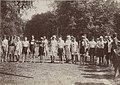 Départ du Marathon des JO 1900 - 2.jpg
