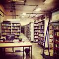 Días de biblioteca.png