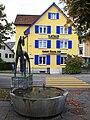 Dübendorf - Lindenplatz IMG 0991.jpg