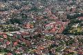 Dülmen, Ortsansicht -- 2014 -- 2630.jpg