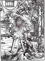 Dürer - Johannes verschlingt das Buch.jpg