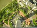 Düsseldorf Blick vom Rheinturm.jpg