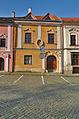 Dům, čp. 32, Horní náměstí, Přerov.jpg