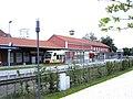 D-VS-Bahnhof Schwenningen Bahnsteige.jpg