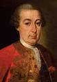 D. João de Almeida de Melo e Castro, 5.º Conde das Galveias (cropped).png
