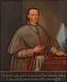 D. Pedro de Castilho, bispo de Angra.png