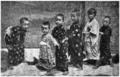 D114- enfants japonais -liv2-ch11.png
