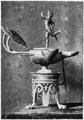 D455-lampe romaine.-L2-Ch10.png