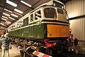 D5370 at Haverthwaite railway station (6558).jpg
