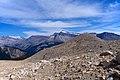 D6A 9269 - Yoga on the Iceline Trail (9760904364).jpg