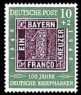 DBP 1949 113 Briefmarken.jpg