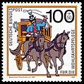 DBP 1989 1439 Wohlfahrt Postbus.jpg