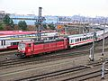 DB 181 215 - Luxembourg - 2009.jpg