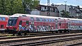 DB RE Köln West 2005291259.jpg